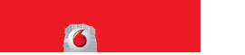 MobileGivingText By Vodafone